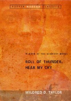 Roll of Thunder Hear My Cry Quiz pack chapter 7 and 8