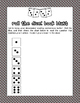 Roll the Dice Book Blast: an Icebreaker for Library Media Centers