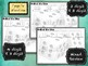 Roll the Dice - Multiplication Practice