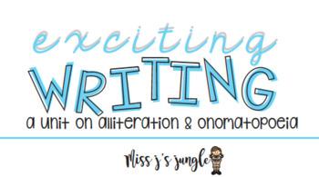 Roller Coaster Writing & STEM