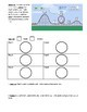 Roller Coasters! Kinetic and Potential Energy Unit Bundle