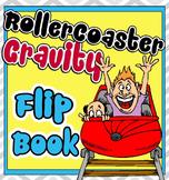 Roller Coaster Gravity STEM Activity
