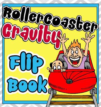 RollerCoaster Gravity
