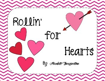 Rollin' for Hearts