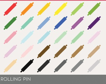 Rolling Digital Clipart, Rolling Graphics, Rolling PNG