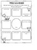 Rolling Out Reader's Workshop: Complete Pack!
