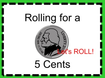 Rolling for Cash