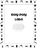 Roly Poly Lab