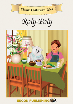 Roly Poly - Short Story