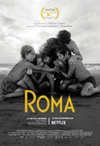 Roma Movie Guide Questions in Spanish & English | Las familias y las comunidades