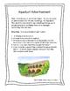 Roman Aqueduct Webquest and Project