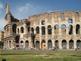 Roman Archaeology