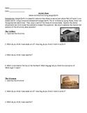 Roman Architecture Using Google Earth