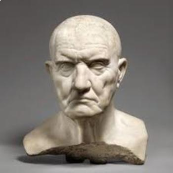 Roman Art PowerPoint Lecture (AP Art History)