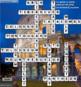 Roman Crossword Puzzle - Bill Burton
