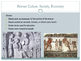 Roman Empire Powerpoint Advanced