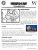 Roman Empire -- World History Curriculum Unit Bundle