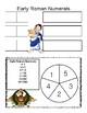 Roman Numeral Game