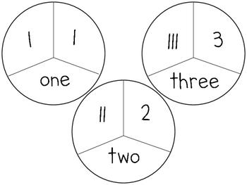 Roman Numeral Puzzles