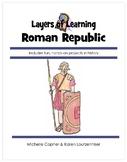 Roman Republic Unit