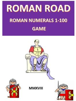 graphic regarding Romans Road Bookmark Printable identified as Roman Highway Worksheets Schooling Elements Instructors Fork out