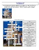 Roman Empire Tour PDF - Graphical Organizer - Bill Burton