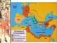 Roman republic power point