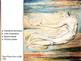 Romanticism ~ Art ~ Exam ~ Art History ~ 100 M/C Visual Qs