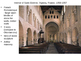 Romanesque Art (chapter 17) Powerpoint