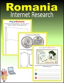 Romania (Internet Research)