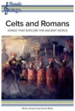Romans and Celts - 10 songs