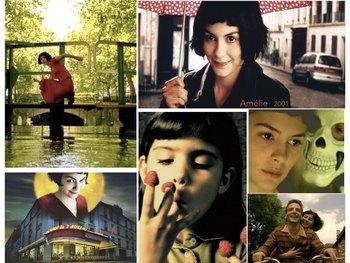 2009 romance comedy movies