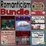 Romanticism Bundle