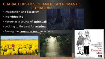 Romanticism PP