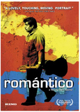 Romantico Documentary Guide and Questions - Illegal Immigration