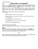 Rome:Conflict of Orders: Plebeians Vs. Patricians Journal activity & Notes