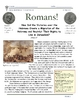 Rome: Diaspora-Hebrews expelled from Jerusalem by Don Nelson