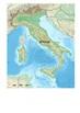 Rome Handout