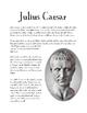 Rome: Julius Caesar