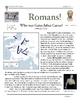 Rome: Julius Caesar & Cicero-Roman Empire by Don Nelson
