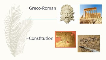Rome Lesson Day 2 PowerPoint