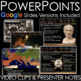 Rome PowerPoint with Video Clips + Presenter Notes (Ancient Rome)