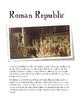 Rome: Roman Republic