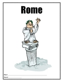 Rome Set