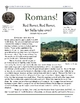 Rome: Sulla takes control of the Roman Republic by Don Nelson