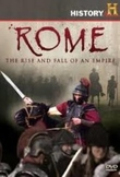 Rome Rise & Fall of an Empire Julius Caesar Episode 3 WITH ANSWER KEY! : )