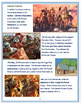 """Rome - """"The Western Roman Empire Collapses"""" + Assessments"""