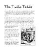 Rome: Twelve Tables