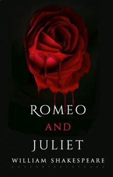 Romeo & Juliet Exam & Choice Board Project
