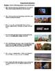 Romeo + Juliet Film (1996) Study Guide Movie Packet